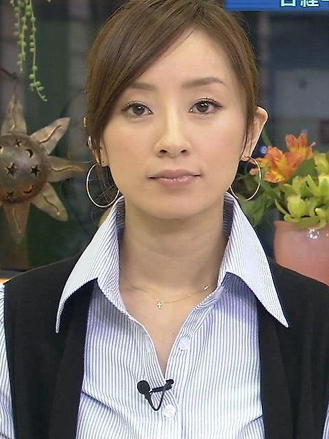 西尾由佳理の画像 p1_17