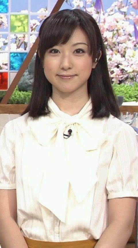 川田裕美の画像 p1_22